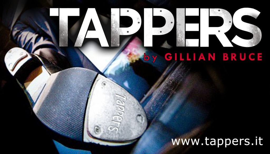 Tappers!!!!